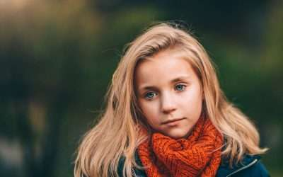 Sanando a tu niño interior – entrevista por Patricia Paredes