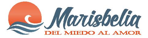 Marisbelia logo